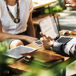 Crear una empresa: pasos esenciales a realizar
