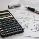 ¿Qué es el modelo 390 de IVA y para qué sirve?