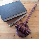 Recurso contencioso administrativo: qué es y quién puede interponerlo
