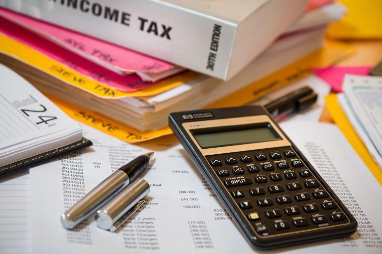 el procedimiento tributario de comprobación de valores