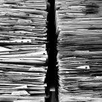 Claves para cumplir con la ley de protección de datos si eres autónomo