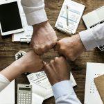 Divergencias o Conflictos entre socios de una misma empresa