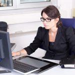 Formulación de las cuentas anuales: obligatorio antes del 31 de marzo