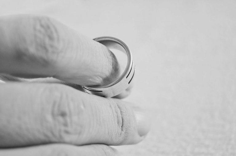 abogado divorcio en madrid