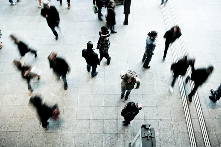 Inmuebles en España: fiscalidad para no residentes.